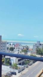 Vendo 3 qtos Px do mar e ao Park Paraiba