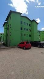 Apartamento 2 Quartos, no Indianópolis, Residencial Vila Serena