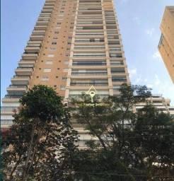 Título do anúncio: Condomínio Sophis Ibirapuera