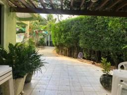 Casa em Condomínio para Venda em Salvador, Patamares, 5 dormitórios, 1 suíte, 3 banheiros,
