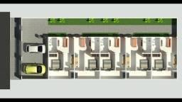 Engenheiro Civil - Projetos Residenciais e Comerciais