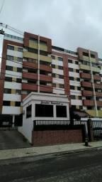 Apartamento 3/4, Lauro de Freitas