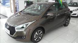 Hyundai Hb20 1.6 Premium 16v - 2019