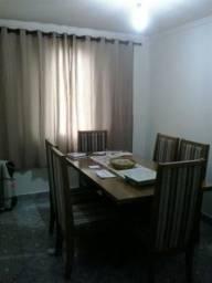 Apartamento Cdhu Santo André