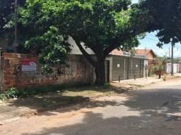 Oportunidade casa do urias com preço de lote
