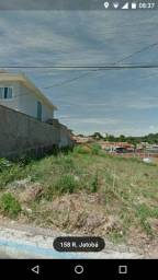Vende-se lote Anápolis setor Araújo Ville