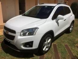 Vendo Chevrolet Tracker 14 - 2014