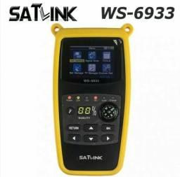 Satlink 6933
