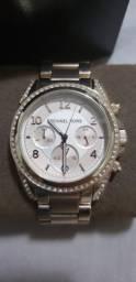 Relógio Michael Kors ORIGINAL MK5263 semi-novo excelente conservação