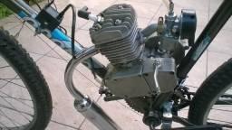 Motor de Bike .mosquito bike