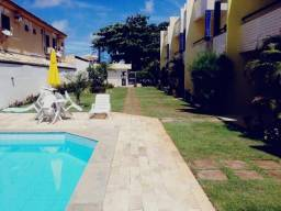 Village 3/4 Praia do Flamengo