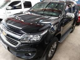 Gm - Chevrolet Trailblazer - 2018