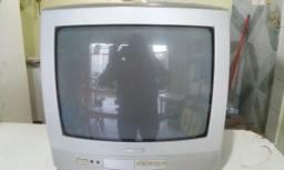 Tv 14 PL semi-nova