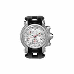 Relógio CronógrafoOakley Holeshot