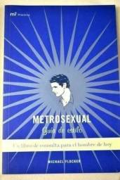 O Metrossexual