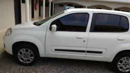 Fiat Uno - 2011