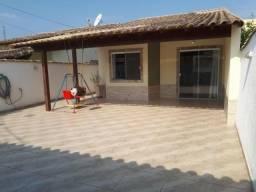 Casa ampla em Itaipuaçu