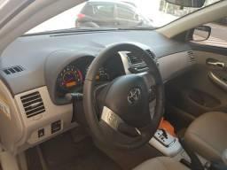 Toyota corola - 2014