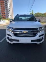 Chevrolet - S10 Pick-Up LTZ 2.8 TDI 4x4 CD Dies.Aut - 2018