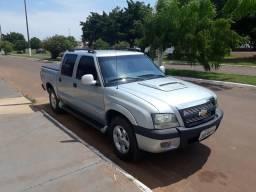 Vendo ou troco por agio de caminhão ou carreta - 2008