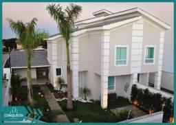 Casa Duplex 03 quartos no Bairro Palmital