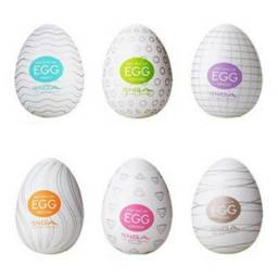 Egg Massageador