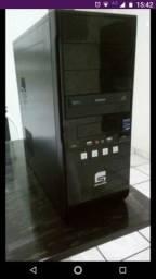 Vendo i5 3570 4 gb de ram