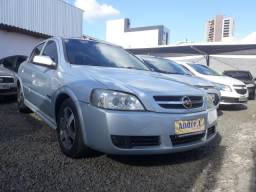 CHEVROLET ASTRA 2007/2008 2.0 MPFI ADVANTAGE SEDAN 8V FLEX 4P MANUAL - 2008