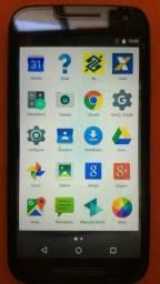 Motorola Moto G3 XT1550