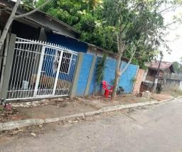 Vendo Casa no Jardim Primavera R$ 120.000