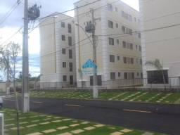 Apartamento bairro Candeias
