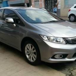 Vende-se Honda Civic 2014 - 2014