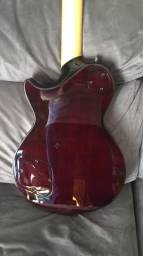 Guitarra Ledur