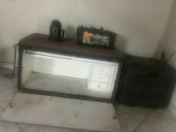Radio px gaveta de conzinha macaco hidráulico bateria e tacógrafos