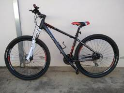 Bike Gonew 7.3 Semi Nova