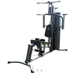 Estação de Musculação GONEW MK1100 Limited PRO
