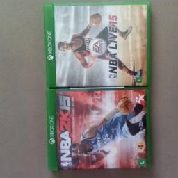 Jogos xbox one comprar usado  Itapetininga