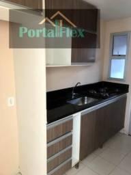 Casa de condomínio para alugar com 3 dormitórios em Colina de laranjeiras, Serra cod:3805