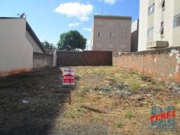 Terreno para alugar em Vilas boas, Londrina cod:13650.3972