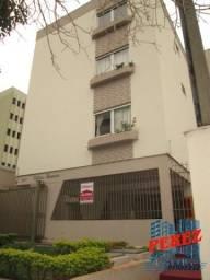 Apartamento para alugar com 3 dormitórios em Centro, Londrina cod:00494.004