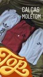 Camisetas Bonés calça