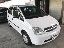 Chevrolet Meriva 1.8 joy - 2005