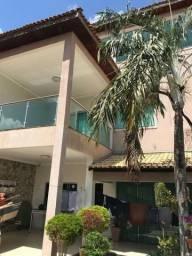 Marabá - Venda ou Aluguel Bela e Ampla Casa Bairro Belo Horizonte