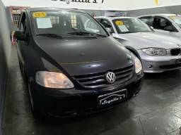 Volkswagen Fox 1.0 - 2007