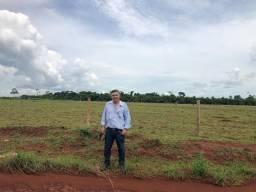 45,00 alqueires, região de tangará, terra roxa, Permuto por terras em Campo Grande- MS