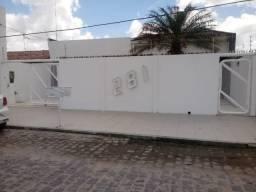 Casa 4/4 em Feira de Santana