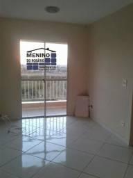Apartamento à Venda na Vila Industrial | 2 quartos