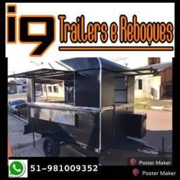 TRAILERS (51-981009352 WhatsApp