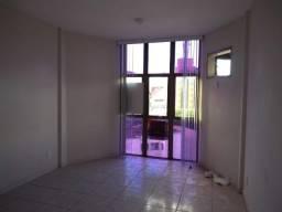 Sala comercial Edifício Nacap - Praia do Canto