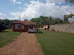 Chácara para alugar em Recreio internacional, Ribeirao preto cod:62540
